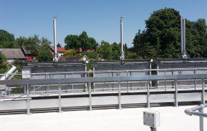 WWS-Stahlwasserbau-Einlaufschütz