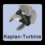 Kaplan Konfigurator Turbine dimensionieren konfigurieren WWS