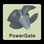 PowerGate Konfigurator berechnen individuell service