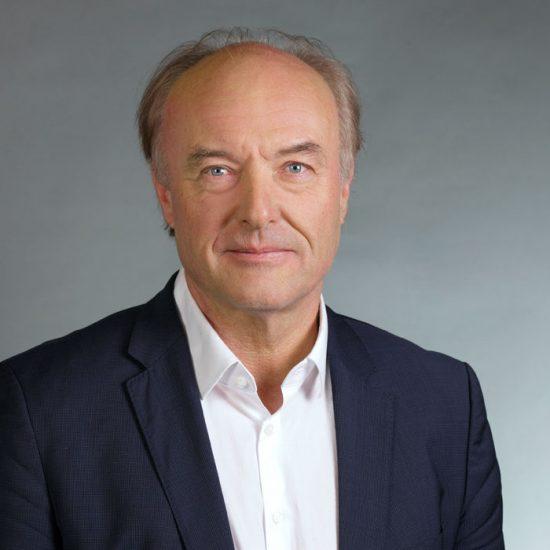 Christoph Wagner Geschäftsführer Eigentümer Kleinwasserkraft