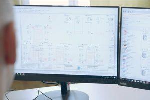 Eplan zeichnen Elektrotechnik Schaltplan electricity