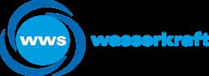 wws - wasserkraft - turbinen - kleinwasserkraftwerke - small hydropower plant