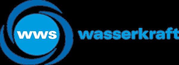 WWS Wasserkraft GmbH
